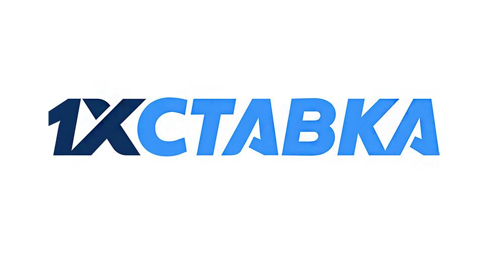 Винлайн - букмекерская контора официальный сайт регистрация: ставки на спорт прямые трансляции - футбол, хоккей нхл