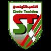 Стаде Тунис