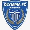 Олимпия Уорриорс