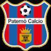 Патерно Кальцио