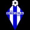 Дрезга
