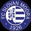 Слован Модра