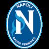 Наполи (жен)