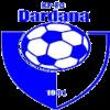 Дардана