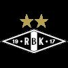 https://cdn.1xstavka.ru/genfiles/logo_teams/06773358254115ec604a515a0399d22c.png
