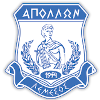 Аполлон Лимассол (жен)