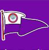 Сантуртзи