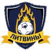 https://cdn.1xstavka.ru/genfiles/logo_teams/07659be76f98dabe8eec362656716199.png