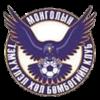 Монголиин Темуулел (жен)