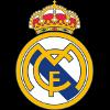 Реал Мадрид (жен)