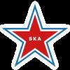 https://cdn.1xstavka.ru/genfiles/logo_teams/08e94204b84b20369cab29b310431cad.png