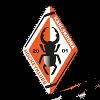 https://cdn.1xstavka.ru/genfiles/logo_teams/095a448b2b93b9503bc4ce878c304da8.png