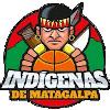 Индигенас Матагальпа