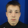 Владислав Стругач