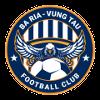 Ба Рия Вунг Тау