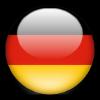 Германия тим