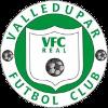 Валледупар