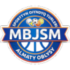 https://cdn.1xstavka.ru/genfiles/logo_teams/0cf274849067dd3e4a6f9f88c448d28f.PNG
