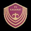 Каганат