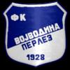 https://cdn.1xstavka.ru/genfiles/logo_teams/0dbcdf773bf8a4500218d58c08aedf29.png