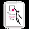 https://cdn.1xstavka.ru/genfiles/logo_teams/0e486b25f8ae802d87b8af37eb8632ef.png