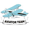 Авиатор 2x2