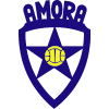 Амора