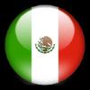 Мексика (3х3)