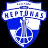 Hептунас