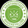https://cdn.1xstavka.ru/genfiles/logo_teams/100025.png