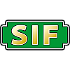 https://cdn.1xstavka.ru/genfiles/logo_teams/1004375.png