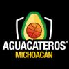 Агуакатерос Де Мичоакан