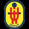 Хоршолм-Уссерод ИК (21)