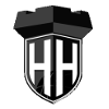 https://cdn.1xstavka.ru/genfiles/logo_teams/101677.png