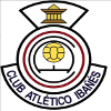 https://cdn.1xstavka.ru/genfiles/logo_teams/101977.png