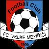 Велке-Мезиричи
