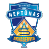 Нептунас-Аквасервис