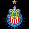 Гвадалахара (жен)
