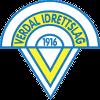 https://cdn.1xstavka.ru/genfiles/logo_teams/102949.png