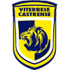 https://cdn.1xstavka.ru/genfiles/logo_teams/1042813.png