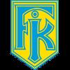 https://cdn.1xstavka.ru/genfiles/logo_teams/1047699.png