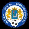 https://cdn.1xstavka.ru/genfiles/logo_teams/104901.png