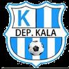 Депортиво Кала