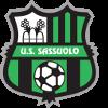 Сассуоло (жен)