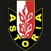 https://cdn.1xstavka.ru/genfiles/logo_teams/105767.png