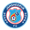 Джамшедпур