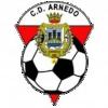 Арнедо
