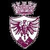 Боргосезия