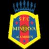 СКФ Минерва