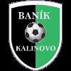 Баник Калиново